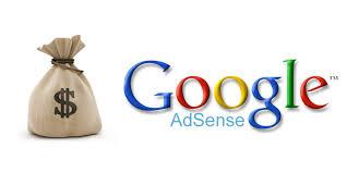 Google_Adsense_Sinhala