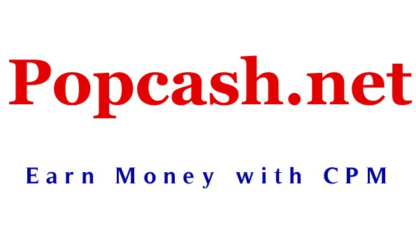 Sinhala_Blog_popcash