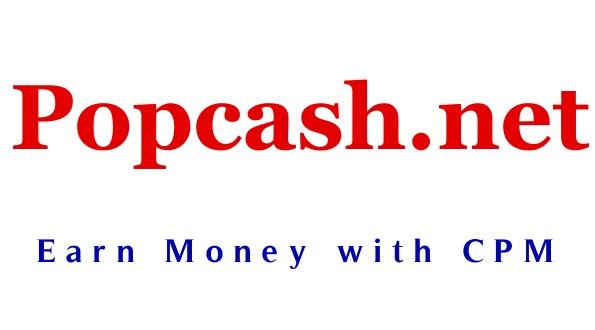 Sinhala_Blog_popcash
